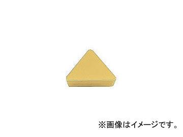 三菱マテリアル/MITSUBISHI チップ COAT TPEN1603PPR F7030(1678752) 入数:10個