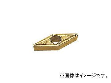 三菱マテリアル/MITSUBISHI M級ダイヤコート COAT VBMT110308MV US735(6814891) 入数:10個