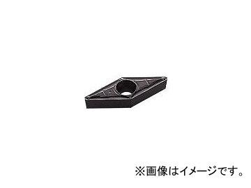 三菱マテリアル/MITSUBISHI チップ CMT VBMT110308MV NX2525(2259923) 入数:10個