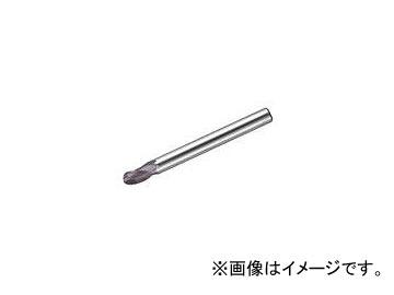 三菱マテリアル/MITSUBISHI VCボール VC3MBR0800(6852548)