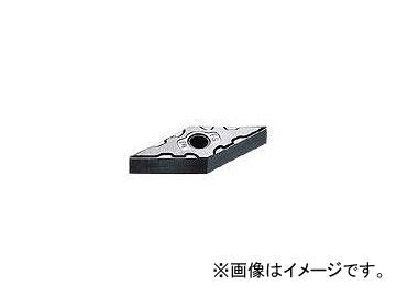 三菱マテリアル/MITSUBISHI チップ CMT VNMG160404FS NX2525(1687425) 入数:10個