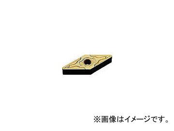 三菱マテリアル/MITSUBISHI M級ダイヤコート COAT VNMG160404MJ US905(2889536) 入数:10個