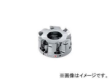 三菱マテリアル/MITSUBISHI S400 Uミル V10000063A04R(6804535)