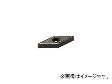 三菱マテリアル/MITSUBISHI M級サーメット CMT VNMG160408MS NX3035(6875408) 入数:10個