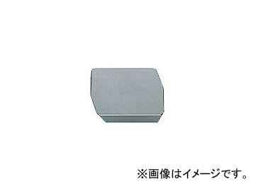 三菱マテリアル/MITSUBISHI P級サーメット一般 CMT WEC42EFTR5C NX2525(6830544) 入数:10個