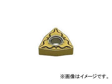 三菱マテリアル/MITSUBISHI チップ COAT WNMG080408SH UE6020(2048167) 入数:10個
