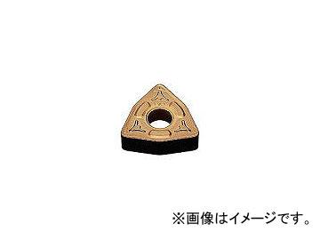 三菱マテリアル/MITSUBISHI M級ダイヤコート COAT WNMG080412MW UE6110(6567550) 入数:10個