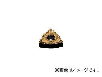 三菱マテリアル/MITSUBISHI M級ダイヤコート COAT WNMG080404SA UE6110(6567355) 入数:10個