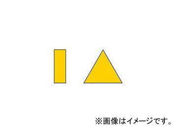 三菱マテリアル/MITSUBISHI 標準チップ 超硬 33 HTI10(6550959) 入数:10個