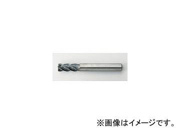 ユニオンツール/UNION TOOL 超硬エンドミル スクエア φ11.5×刃長22 CZS41152200(3309860) JAN:4560295052420