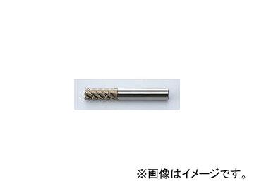 ユニオンツール/UNION TOOL 超硬エンドミル スクエア φ12×刃長56 HMS61205600(2868083) JAN:4560295044265