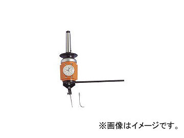 共立精機/KSC セントライザー CR10S(1574213)