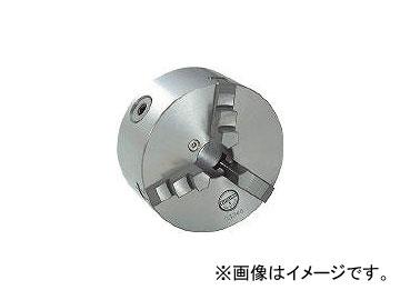 北川鉄工所/KITAGAWA スクロールチャック SC4(1019899)