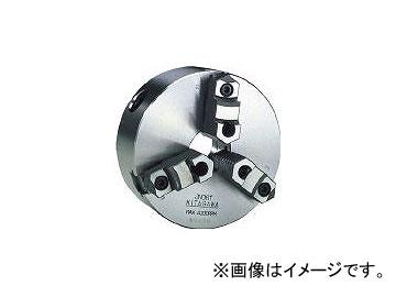 北川鉄工所/KITAGAWA スクロールチャック JN07T(1020293)