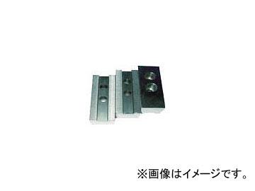 トラスコ中山/TRUSCO 生爪北川用 HO用 チャック15インチ HO15(1128965) JAN:4989999330427