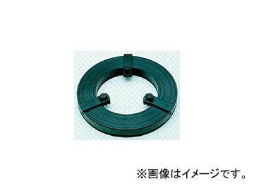 小林鉄工/Victor 生爪成形治具 ジョーロック JL-75L 4~6インチチャック用 JL75L(2462672)
