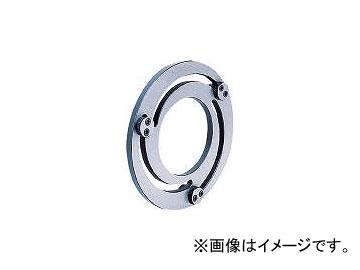 カワシモ チャックメイト「油圧」10インチ 20mm P10 20(1566687) JAN:4571127531136