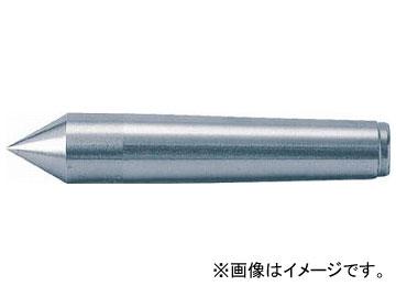 トラスコ中山/TRUSCO レースセンター全鋼無垢 MT-6 TRS6(3290395) JAN:4989999381269