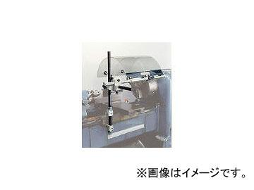 フジツール/FUJITOOL マシンセフティーガード 旋盤用 ガード幅400mm 2枚仕様 LD124(3338665) JAN:4560119674050