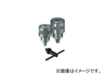 ユキワ精工/YUKIWA ドリルチャック 19MG4JT(1507737) JAN:4560120510156