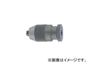 ユキワ精工/YUKIWA Sキーレスチャック LC102SJTS(1508091) JAN:4560120510323