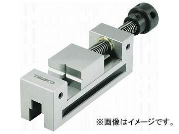トラスコ中山/TRUSCO 精密バイスDタイプ 65mm VD65(1227009) JAN:4989999184532