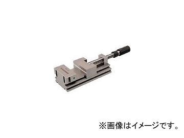 スーパーツール/SUPER TOOL 精密油圧バイス(300×125×90、125×165×40) SHPV165(3376486) JAN:4967521288774