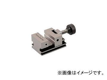 スーパーツール/SUPER TOOL 精密バイス(210×90×80、90×120×40) SPV120H(3376532) JAN:4967521288729