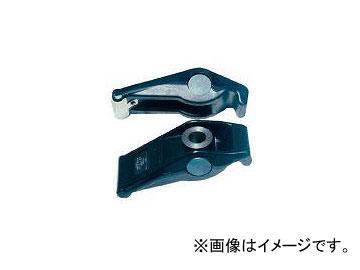 フジツール/FUJITOOL ハネクランプ本体 M22用 PM7B(3558495) JAN:4560119673763