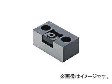 イマオコーポレーション/IMAO スロットサイドクランプ 68.6×37.6 M10 MBSCSM10(3026655) JAN:4995889144722