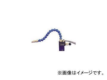 ノガ・ジャパン/NOGA ミニクール MC1400(1114000) JAN:7290003243006