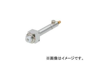 日本精器/NIHONSEIKI 高性能ジェットクーラ150L BNVT150K(4013093) JAN:4580117341938