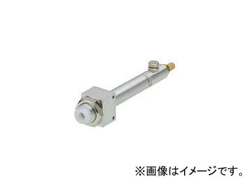 日本精器/NIHONSEIKI 高性能ジェットクーラ600L BNVT600K(4013123) JAN:4580117341969