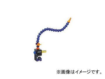 ノガ・ジャパン/NOGA ノガマニフォルド MC1601(1746391) JAN:7290005396595