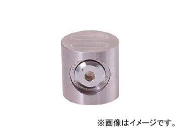 カネテック/KANETEC 一面吸着丸形永磁ミニチャック MMC8(4064178) JAN:4544554412323
