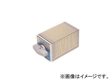 カネテック/KANETEC 三面吸着形永磁ミニチャック MMW3F70A(4064194) JAN:4544554412347