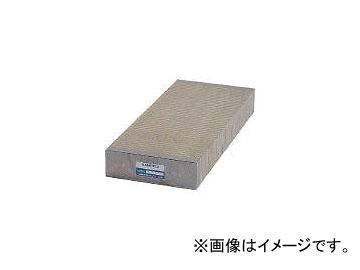 カネテック/KANETEC チャックブロック KT4(4249895) JAN:4544554900462