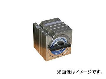 カネテック/KANETEC 枡形ブロック KYA10B(4063899) JAN:4544554007901