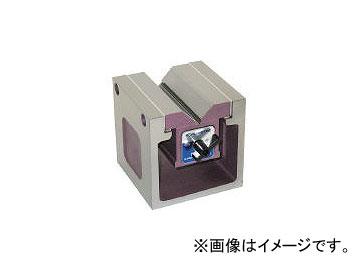 カネテック/KANETEC 枡形ブロック KYB10A(4063911) JAN:4544554005723