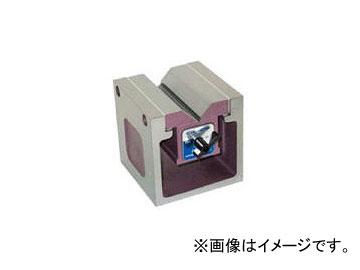 カネテック/KANETEC 桝形ブロックKYB形 KYB18A(3419088) JAN:4544554005372