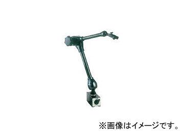 ノガ・ジャパン/NOGA ビッグボーイ MA61003(3249751) JAN:7290005395130