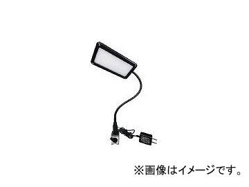 ノガ・ジャパン/NOGA ノガLEDスタンド LEDパッド LED4000(3873722) JAN:4534644062378