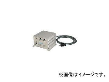カネテック/KANETEC 電磁チャック用整流器 KRN101A(3611892) JAN:4544554005785