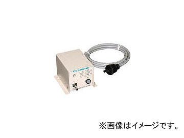 カネテック/KANETEC 電磁チャック用整流器 KRN103A(3611914)