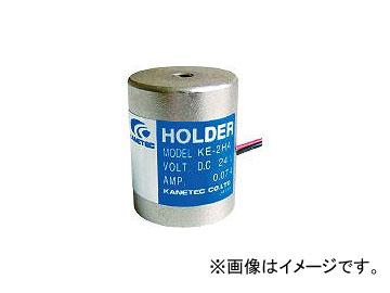 カネテック/KANETEC 電磁ホルダー KE2HA(2394073) JAN:4544554001619