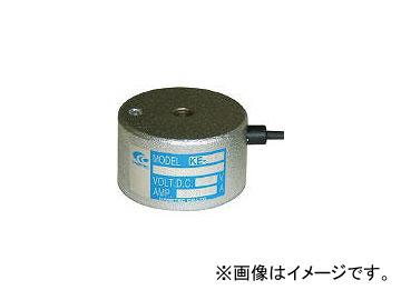 カネテック/KANETEC 薄形電磁ホルダー KE5E(4063414) JAN:4544554003309