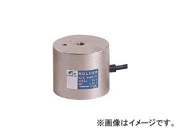 カネテック/KANETEC 永電磁ホルダ KEP7C(4063449) JAN:4544554900073
