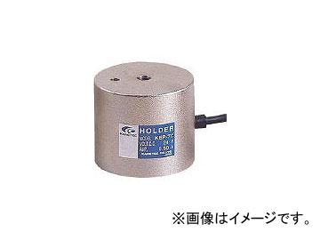カネテック/KANETEC 永電磁ホルダ KEP9C(4063457) JAN:4544554900080