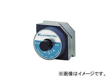 カネテック/KANETEC 六角ホルダー KMS1A(1644491) JAN:4544554000162