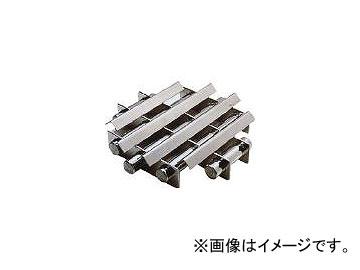 カネテック/KANETEC 丸形格子形マグネット KGMC25(1644122) JAN:4544554405509